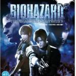 Resident Evil The Darkside Chronicles  [2009][ PC][Espanol][Accion][Multihost]