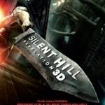 Silent Hill 2: La Revelación (2012) [DVDRip] [Sub. Español] [Terror] [1 Link]