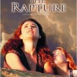 The Rapture (DVD5)(NTSC)(Ingles-Frances)(Drama)(1991)