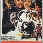 Horror Express (DVD9)(NTSC)(Ingles-Castellano)(Terror)(1972)