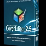 TBS Cover Editor v2.5.4.332 (ING) (MultiHost)
