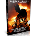 Batman: The Dark Knight [Trilogy Nolan][Full Blu Ray 1080p][Audio Eng/Spa/Otros][Sub Eng/Spa/Otros]