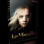 Les Miserables [2012] [DVDCustom] [NTSC] [Ing/Sub Español]