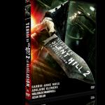 Silent Hill: Revelation   [2012][ DVDR][Latino][Accion][Multihost]