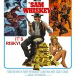 Sam Whiskey (DVD5)(NTSC)(Ingles-Latino)(Western)(1969)