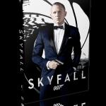 007 Skyfall [2012] [DVD-Custom] [NTSC] [Dual Esp Lat/Ingles 2.0]