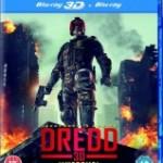 Dredd  [2012][ BLU-RAY 3D+2D BD25 ][Latino][Accion][Multihost]