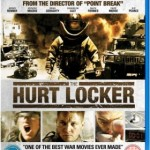 The Hurt Locker  [2008][ BLU-RAY BD25 ][Latino][Accion][Multihost]