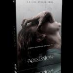 The Possesion [2012] [DVDFULL] [NTSC] [Ingles/Sub Español]