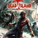 Dead Island   [2011][Pc][accion][Espanol][Multihost]