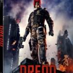 Dredd (2012) (BDRip) (Español Latino) (MultiHost)