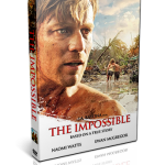 The Impossible [2012] [DVDCustom] [NTSC] [Ing/Subtitulada]