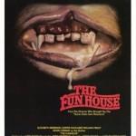 The Funhouse (DVD5)(NTSC)(Ingles)(Terror)(1981)