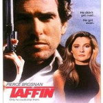 Taffin (DVD5)(NTSC)(Ingles-Frances)(Accion)(1988)