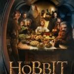 The Hobbit [2012] [DVDScreen-Castellano HQ]