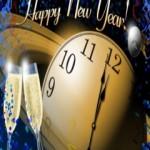 VA – New Year Music Sensation (2013) (MP3) (MultiHost)
