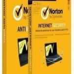 Norton Antivirus & Internet Security 2013 v20 (ESP) (MultiH)