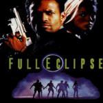 Full Eclipse (DVD5)(NTSC)(Ingles-Latino)(Accion)(1993)