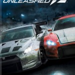 Need for Speed Shift 2 Unleashed Limited Edition  [2011][ PC][Espanol][Accion][Multihost]