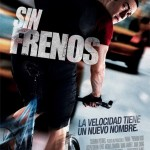 Sin Frenos (Premium Rush) (2012) [HDRip][Castellano][Accion] Putlocker