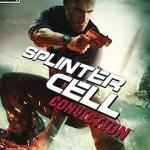 Splinter Cell Conviction [2010][pc][Accion][espanol][Multihost]