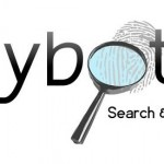 spybot search & destroy v2.0.12 [Portable]