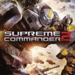 Supreme Commander 2  [2010][ PC][Espanol][Accion][Multihost]