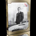 Skyfall [2012] [DVDFULL] [NTSC] [Latino/Otros 5.1]