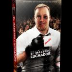 Here Comes the Boom [2012] [DVDFULL] [NTSC] [Latino/Otros 5.1]