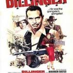 Dillinger (DVD5)(NTSC)(Ingles)(Thriller)(1973)
