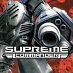 Supreme Commander 1  [2007][ PC][Espanol][Accion][Multihost]