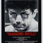 Raging Bull (DVD9)(NTSC)(Ing-Lat-Fra)(Drama)(1980)