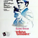 The Long Goodbye (DVD5)(NTSC)(Ing-Fra)(Thriller)(1973)