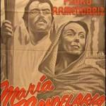 Maria Candelaria (DVD5)(NTSC)(Latino)(Drama)(1944)