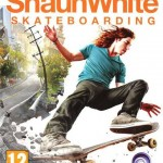 Shaun White Skateboarding  [2010][ PC][Espanol][Accion][Multihost]