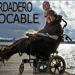 El verdadero Intocable [SATRip][Castellano][2012]