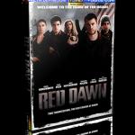 Red Dawn [2012] [Full Blu Ray 1080p] [BD50gb] [Audio:Ingles/Subs: Español]