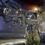 Aliens Colonial Marines [PC] [2013] [Español Voces y Texto] [FLT Inc. DLC] [PL-FS-LB]