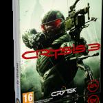 Crysis 3  [2013][ PC][Espanol][Accion][Multihost]
