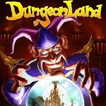 Dungeonland  [2013][ PC][Ingles][Accion][Multihost]
