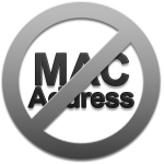 Win7 MAC Address Changer 1.9.5