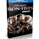 The Man With The Iron Fists [2012] [Full Blu Ray 1080p] [BD50gb] [Audio: Eng/Spa/Otros Subs: Eng/Spa/Otros]
