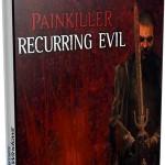Painkiller Recurring Evil [2012][ PC][Espanol][Accion][Multihost]