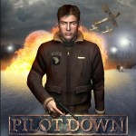 Pilot Down Behind Enemy Lines  [2007][ PC][Espanol][Accion][Multihost]