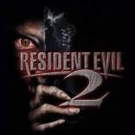 Resident Evil 2 [2012][ PC][Espanol][Accion][Multihost]