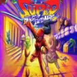 Super House of Dead Ninjas (PC) (2013) (ING) (MultiHost)