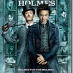 Sherlock Holmes 2 [2011] [Accion/Thriller] [DVDR] [NTSC] [Latino 5.1] Con Extras