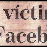 Las víctimas de Facebook [SATRip][Odisea][Castellano][2011]
