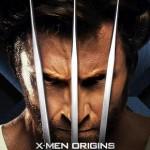 X-Men (Origenes) Wolverine  [2009][ DVDR][Latino][Accion][Multihost]