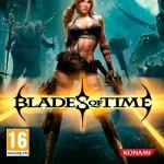 Blades of Time  [2012][ PC][Espanol][Accion][Multihost]